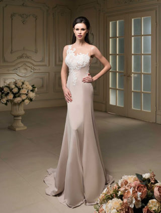 Bridalroom Wedding Dresses | Pretoria | Johannesburg | Bridal Room
